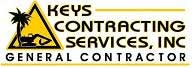 Keys Contracting Services